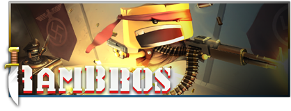 RamBros