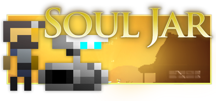 Soul Jar